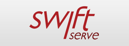 swiftserve