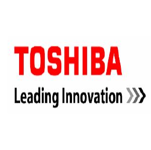 toshiba-inn-logo