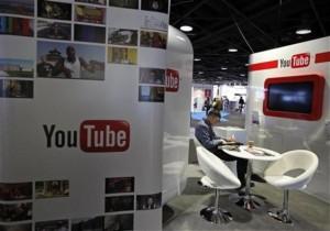 youtube-ban-635