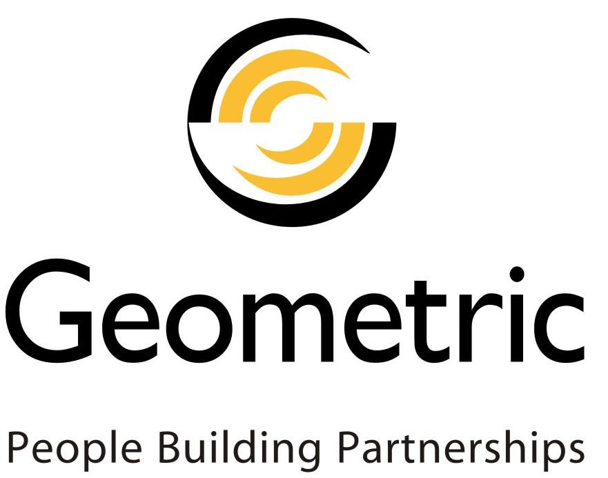 11955826-geometric