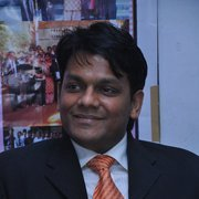 Ajjay Agarwal CMD,Maxx Mobile