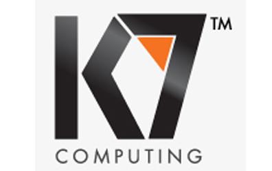 44K7_Logo