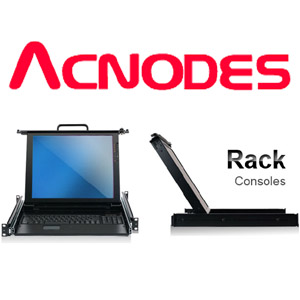 Ancodes