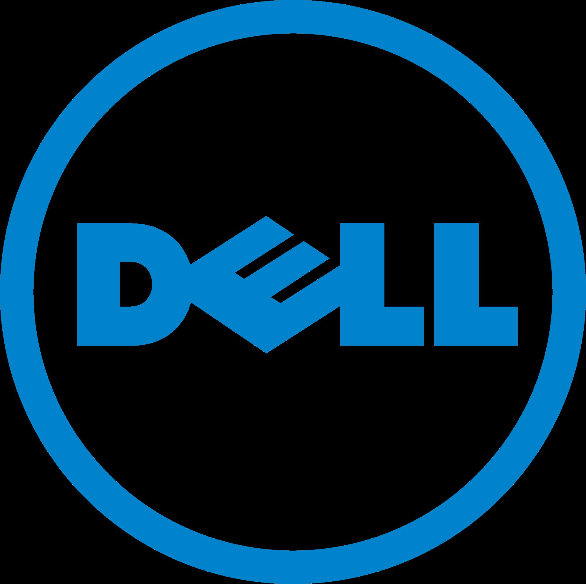 Dell_Logo (1)