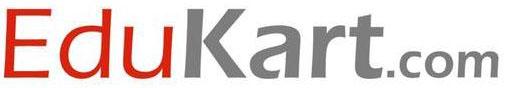 EK-logo1