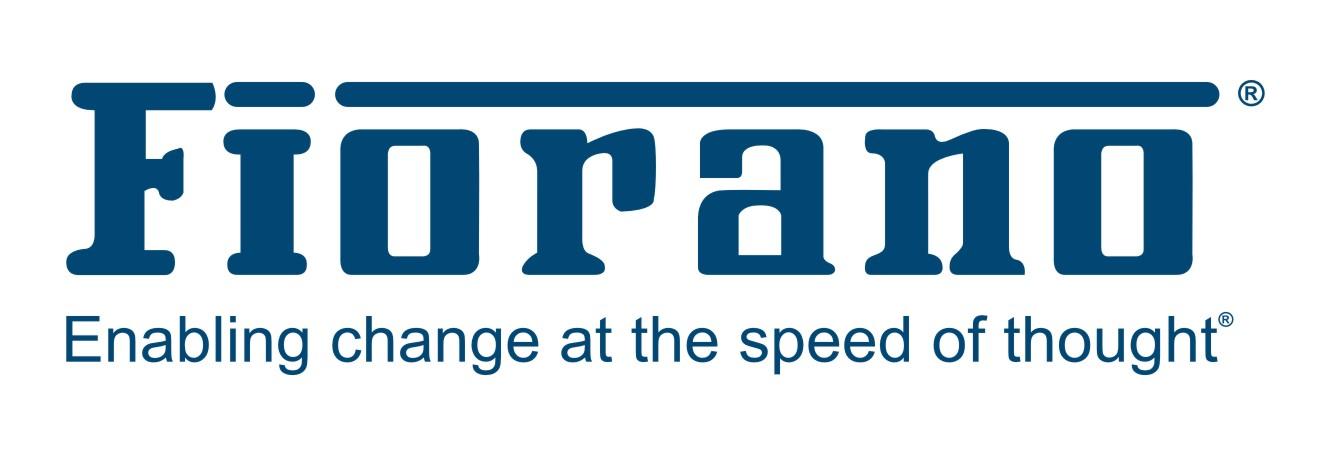 Fiorano-Logo
