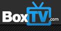 IT Voice BoxTV Logo