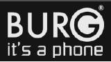 IT Voice Burg logo