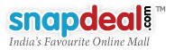 IT Voice snapdeal logo