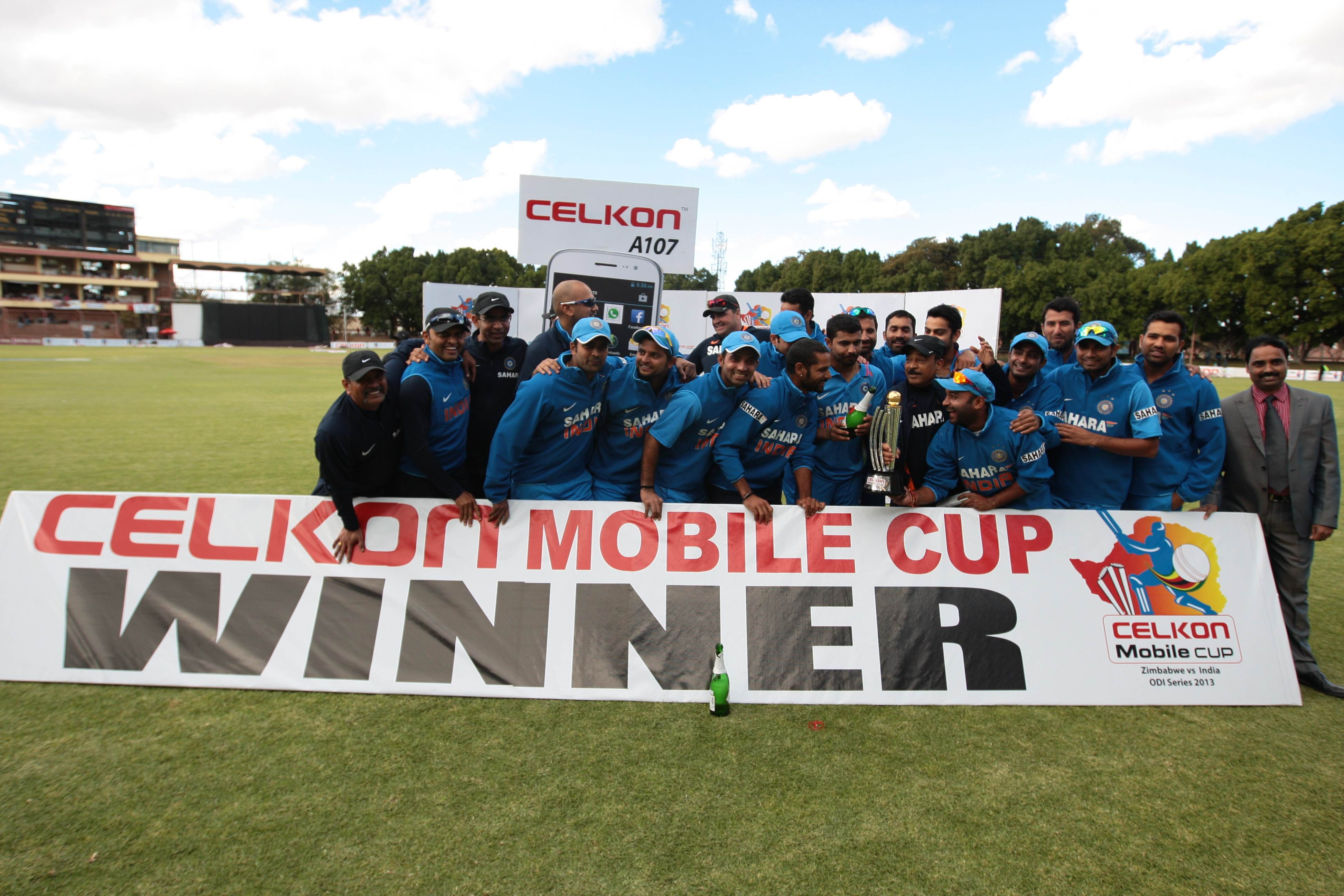 India wins Celkon Mobile Cup Finals-1