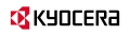 KYOCERA_Corporation_logo