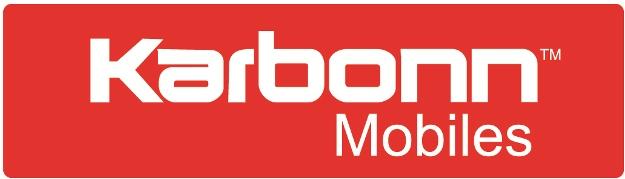 Karbonn new