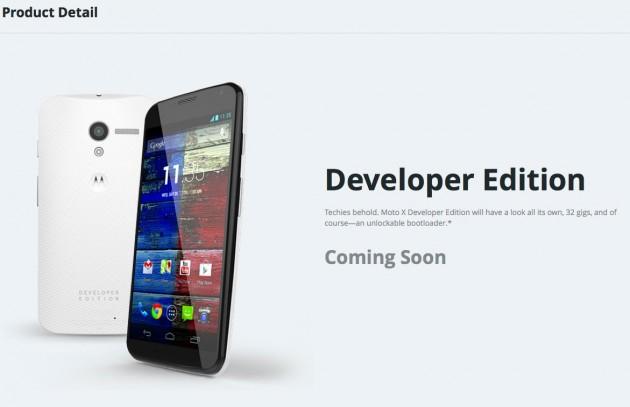Moto-X-Developer-Editon-Tease-630x407