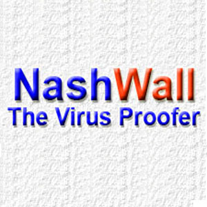 Nashwall