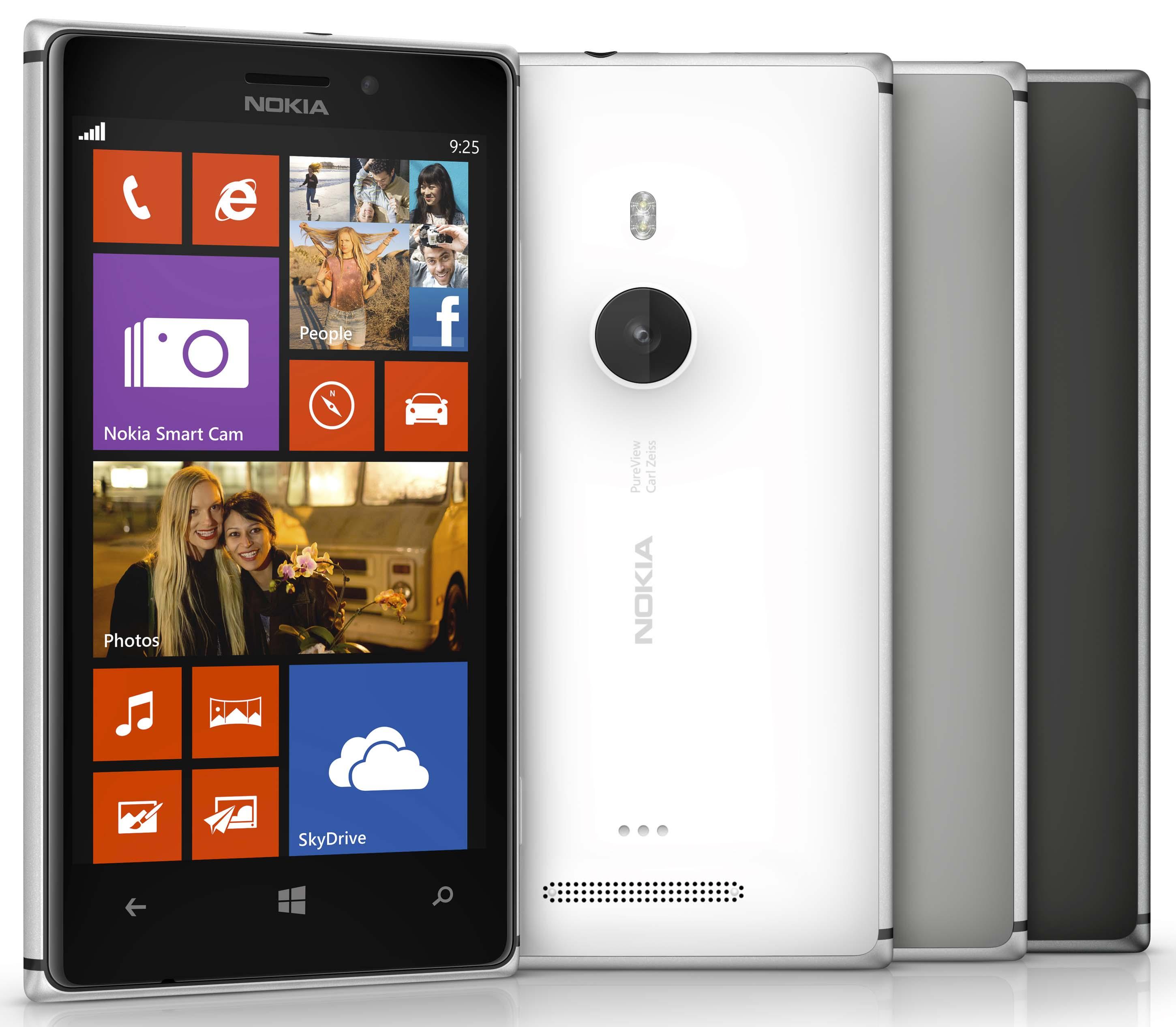 Nokia-Lumia-925 (2)