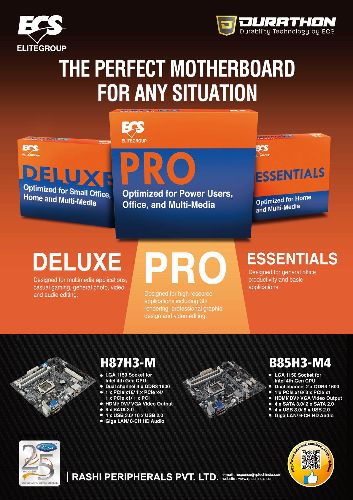 PRO&DE&ES-BOX-A4(RASHI)