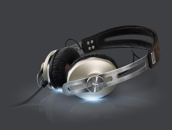 Sennheiser-MOMENTUM-On-Ear-Headphones1