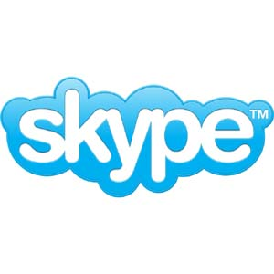 Skype-Icons-Spotted-in-Latest-BlackBerry-10-Dev-Alpha-OS-Build-2