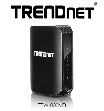 TEW-800MB_press