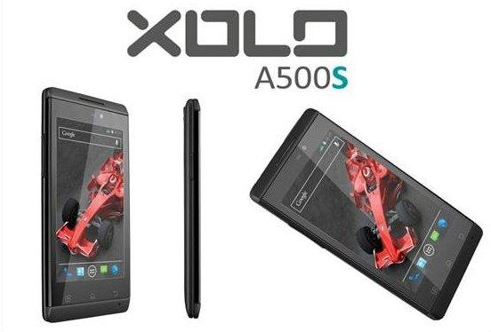 XOLO-A500S-Teaser (1)