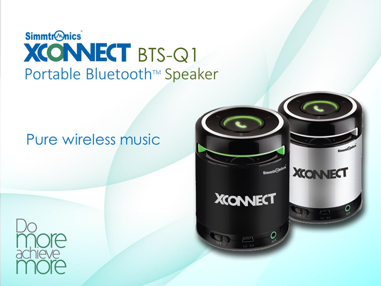 XPAD_Presentation-Xconnect-Speaker-1
