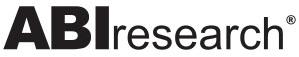abi-research-logo01