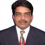 Shri Aqueel Ahmed