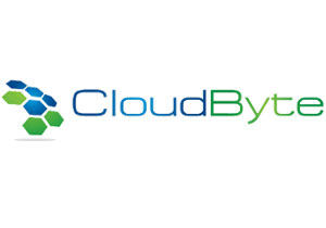 cloudbyte-logo