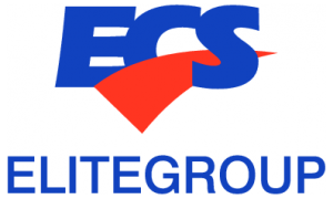 ecs_elitegroup
