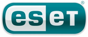 eset-1024x431