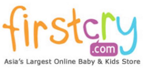 firstcry-logo-500x500