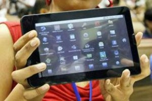 indias-aakash-tablet-in-us-pilot-projects