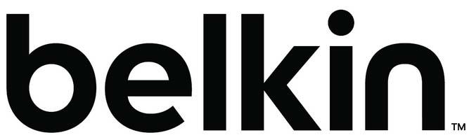 logo_belkin