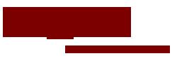 logo_global (1)