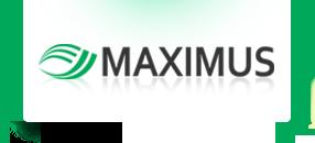 maximus-logo