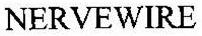 nervewire-75781823