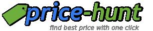 price-hunt_green