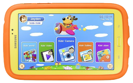 samsung-galaxt-tab-3-kids-press-lead