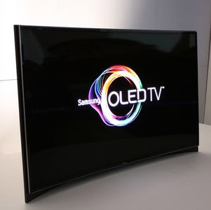 samsung-oled-curved-tv,P-T-367697-13