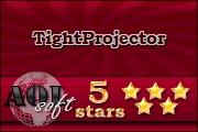 tightprojector