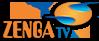zenga-logo