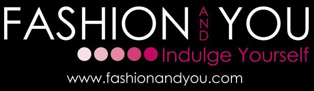 11860857-fashionandyou-logo