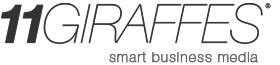 11g-logo