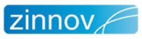1363359753s_Zinnov logo