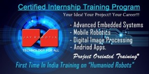 1368704245_510833113_1-Certified-Internship-Training-Program-By-Jay-Robotix-Pvt-Ltd-Chanda-Nagar