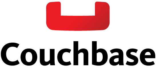 20130321214116!Couchbase,_Inc._official_logo