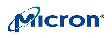 225px-Micron_Logo_2
