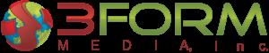 3formmedia-logo