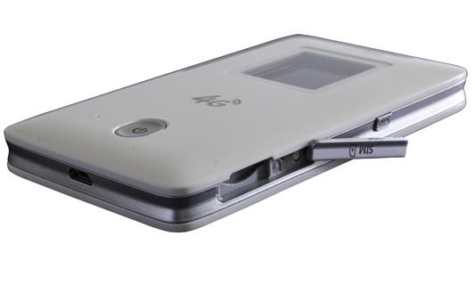 4G-LTE-Karsal