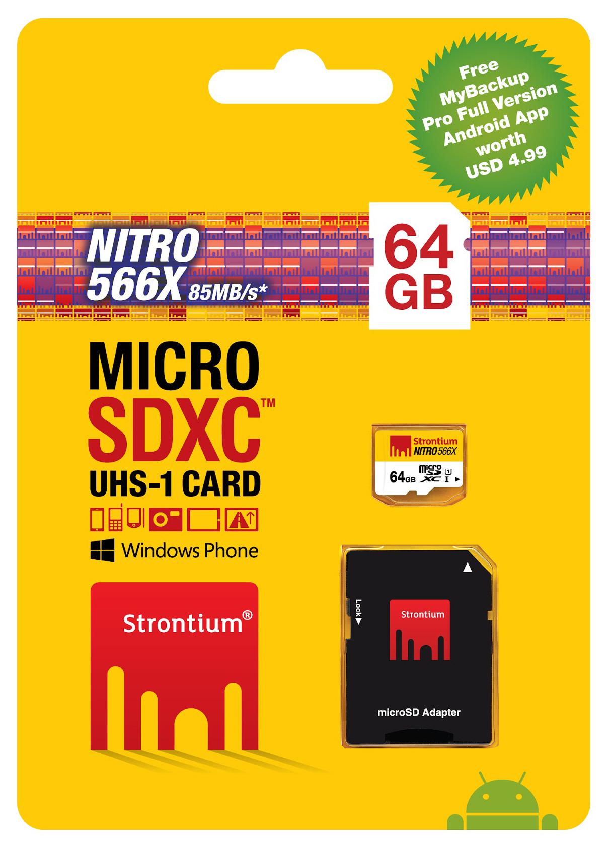 64GB-566X-NITRO-UHS-1-microSD-packaging